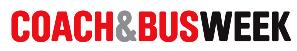 CBW logo.jpg